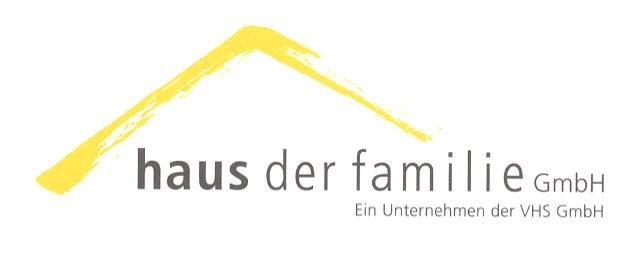 Braunschweiger Familienpaten Deutscher Kinderschutzbund
