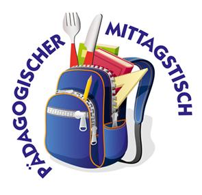 Pädagogischer Mittagstisch