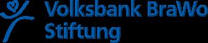 Volksbank BraWo Stiftung