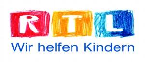 RTL Kinderhaus