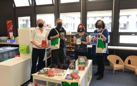 Spendenübergabe_RTL-Kinderhaus