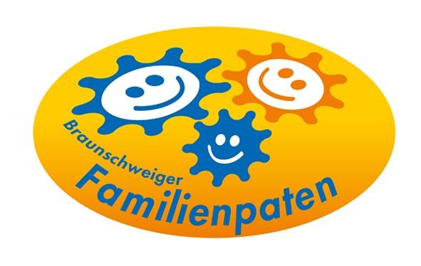 Braunschweiger Familienpaten