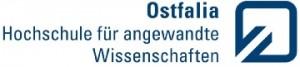Ostfalia Hochschule