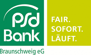 PSD Bank Braunschweig