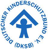Kinderschutzbund OV Braunschweig