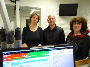 BS Familienpaten bei Radio Okerwelle_kleiner