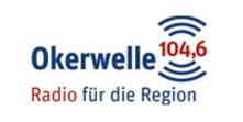 Radio Okerwelle