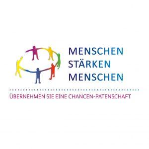 Logo_MSM_Patenschaftsprogramm_