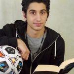 Bildungspaten für junge Flüchtlinge_II