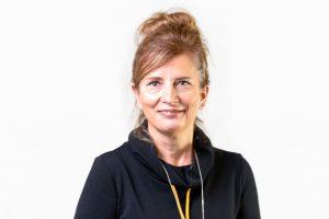 Heide Lorenzquer2