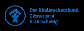 Deutscher Kinderschutzbund - Ortsverband Braunschweig e.V. – Die Lobby für Kinder